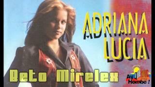 En los dias que te quise- Adriana Lucia (Con Letra HD) Ay Hombe!!!