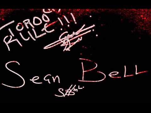 Sean Bell   Bitch, Don't Kill My Vibe  Mixtape