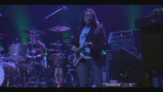 Gov't Mule - Mother Earth (Tail of 2 Cities DVD)