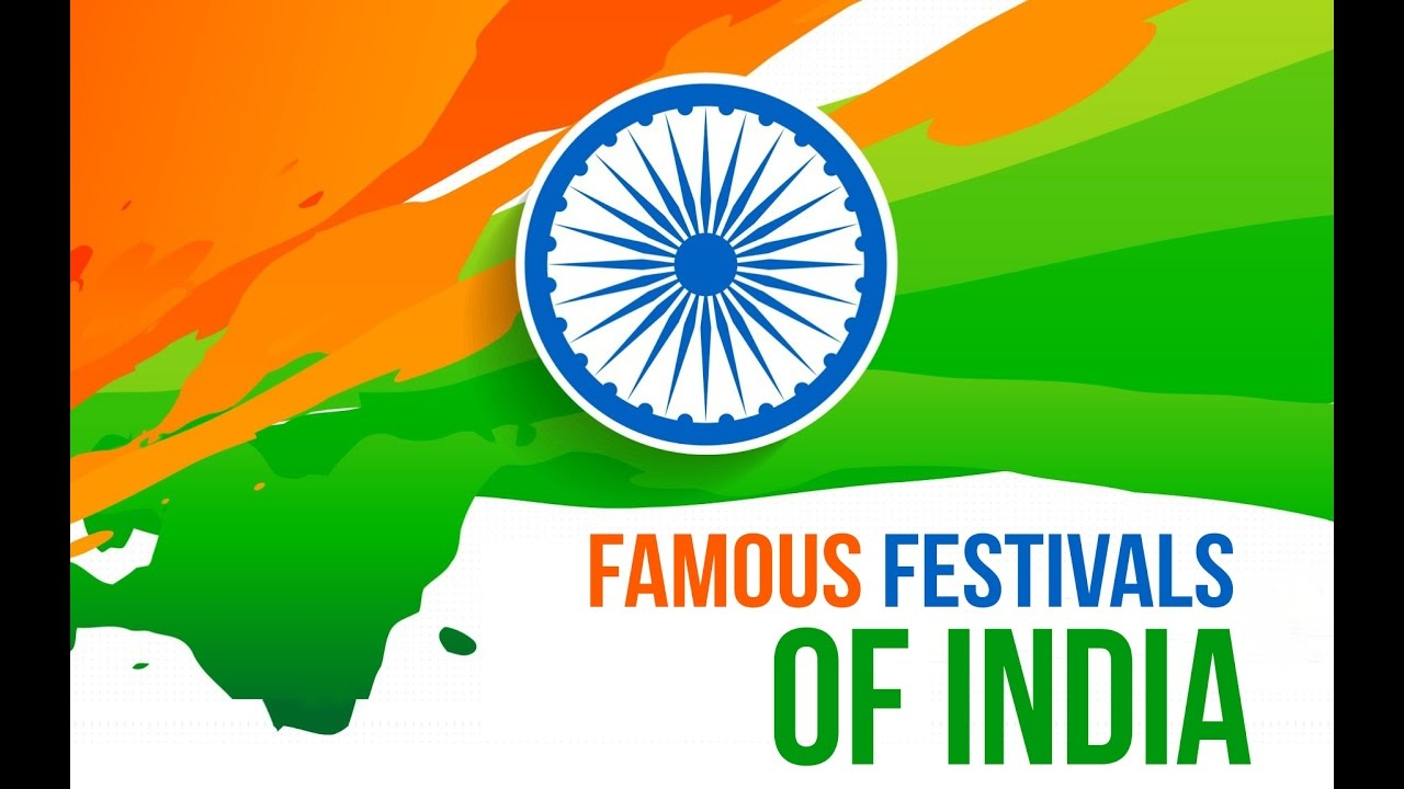 national festivals of india Festivals in pakistan,mela  national festivals:  its military and people stood united in 1965 in defense of pakistan and resolve to halt and beat back indian.