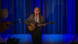 Dougie MacLean - Live 9
