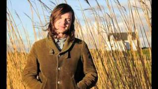 Watch Roddy Woomble Gather The Day video