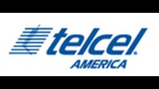 How To Claim Your FREE  Telcel America  Refill