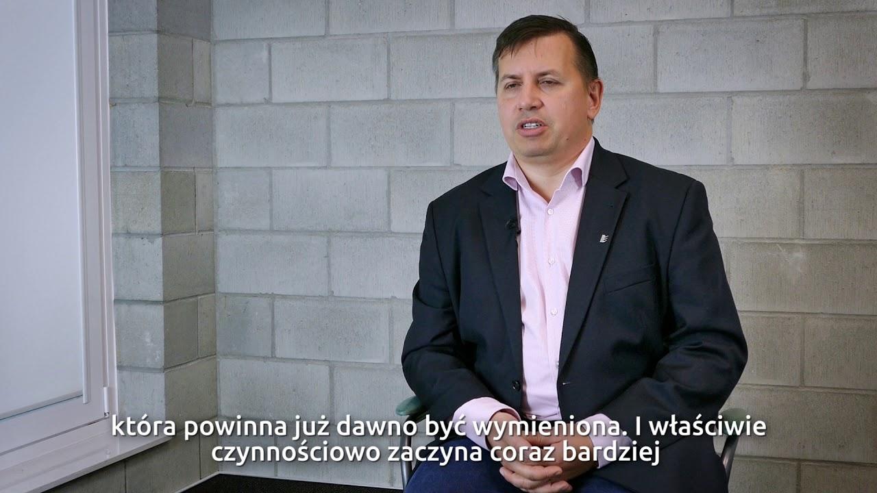 EDUKACJA: Dr Jan Kowalski - Banał, z którym mamy problem (higiena jamy ustnej). [8]