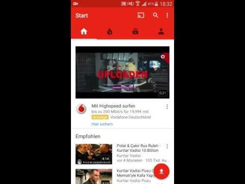 Samsung Musik Downloaden