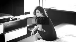 Tom Boxer Feat Antonia Morena 039maxi Trap Remix