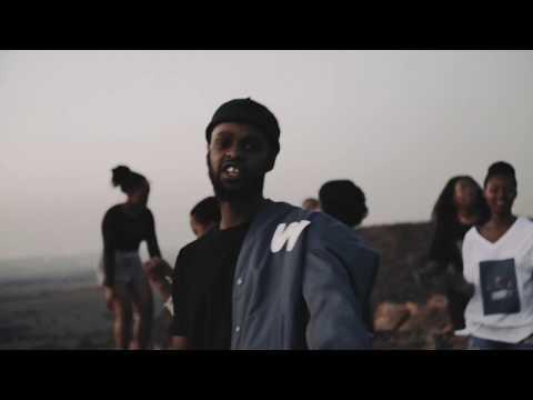 Dj Dimplez Ft Kid X Jumpamafence Music Video