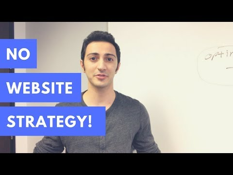 $300 a Day From Affiliate Marketing Without a Website + Examples