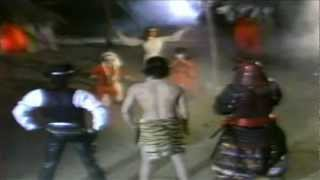 Van Halen - (Oh) Pretty Woman (HD)