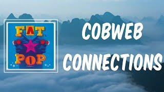 Cobweb Connections (Lyrics) - Paul Weller