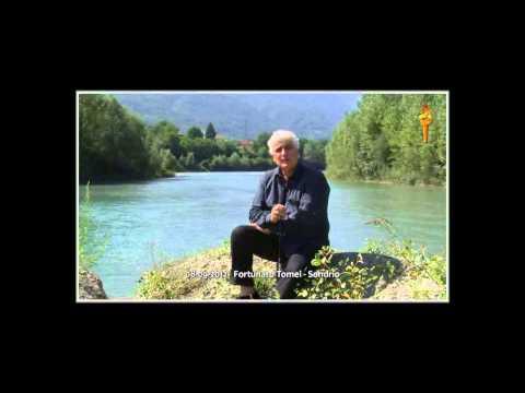 08-09-2012 Fortunato Tomei - Sondrio