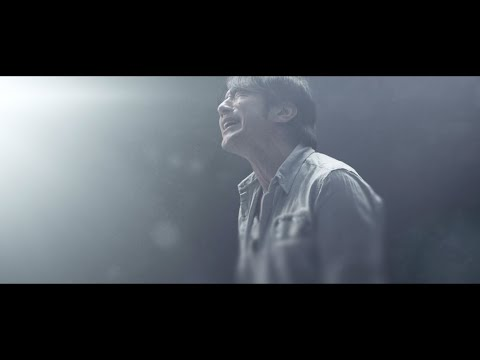 Mr.Children 「祈り ~涙の軌道」 MUSIC VIDEO