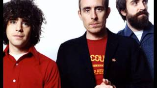 Watch Ted Leo  The Pharmacists Friends And Bands video