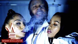 "King Louie ""Tesla"" (WSHH Exclusive - Official Music Video)"