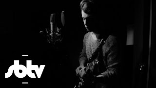 "Cameron Bloomfield x The Notorious B.I.G | ""Juicy"" (Acoustic Cover) - A64 [S9.EP47]: SBTV"