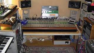 arabix by twilight circus dub soundsystems