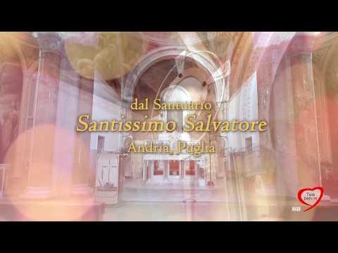 Con il Dio della Vita... Adorazione Eucaristica - 07 Maggio 2020