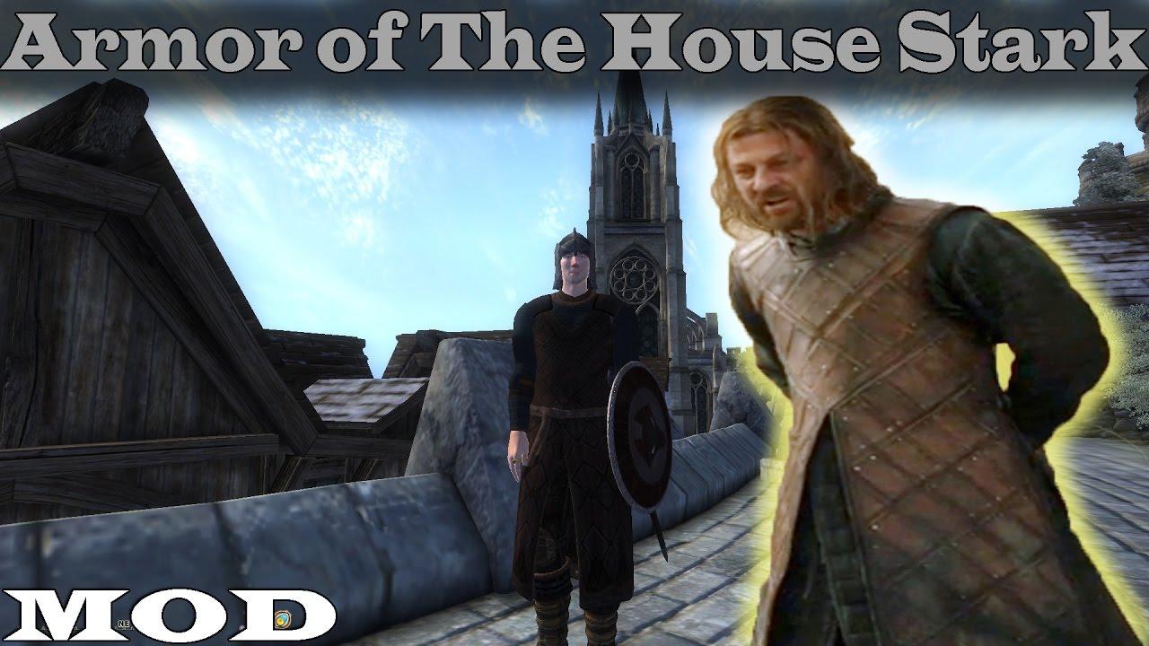 Мод добавляет в игру дом мага, который вы должны купить. Дом обозначен на карте, недалеко от имперского города. Чтобы найти продавца.