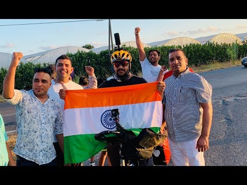 how-nri's-treats-indian-cycle-baba-||-ep.-162