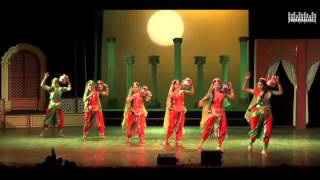 Video Dance Drama Video || Usha Parinay download MP3, 3GP, MP4, WEBM, AVI, FLV November 2017