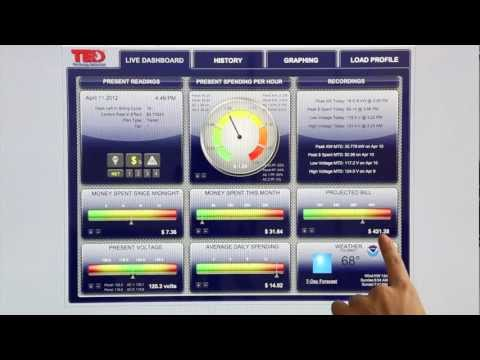 Understanding Electricity Bills