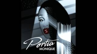 Portia Monique - Grace (Reel People Vocal Mix)