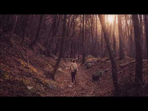 Songs for September- Indie/Folk/ Autumn Playlist, 2019 Mp3