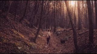 Songs for September- Indie/Folk/ Autumn Playlist, 2019