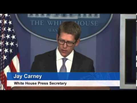 Government Shutdown Stalls U S  Military Death Benefits