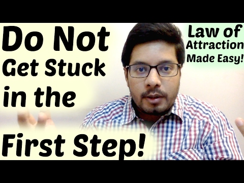 How to Ask? - (How to Intend with Law of Attraction) Ft. iPhone 7 Plus! - MindBodySpirit by Suyash