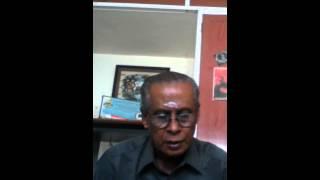 Nadha Vindhu Kaladi Namo Namah - JRB -Tiruppugal