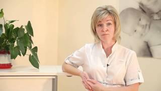 видео Основные и дополнительные анализы во время беременности по неделям