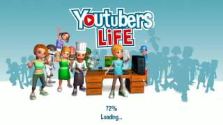 Youtubers Life Part 7 Second Computer