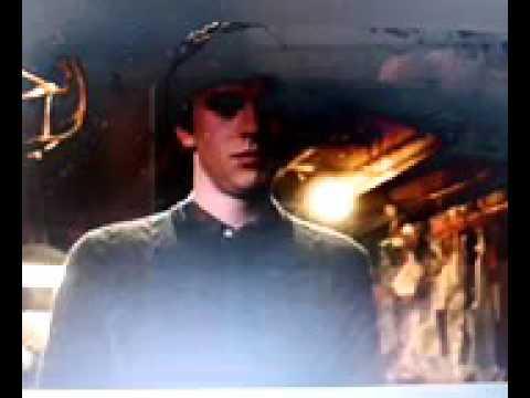 BATES  MOTEL обзор МОТЕЛЬ БЕЙТСа. Фильмы, сериалы, которые я смотрю. Ноябрь 2015.
