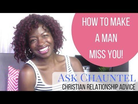 dating columns advice