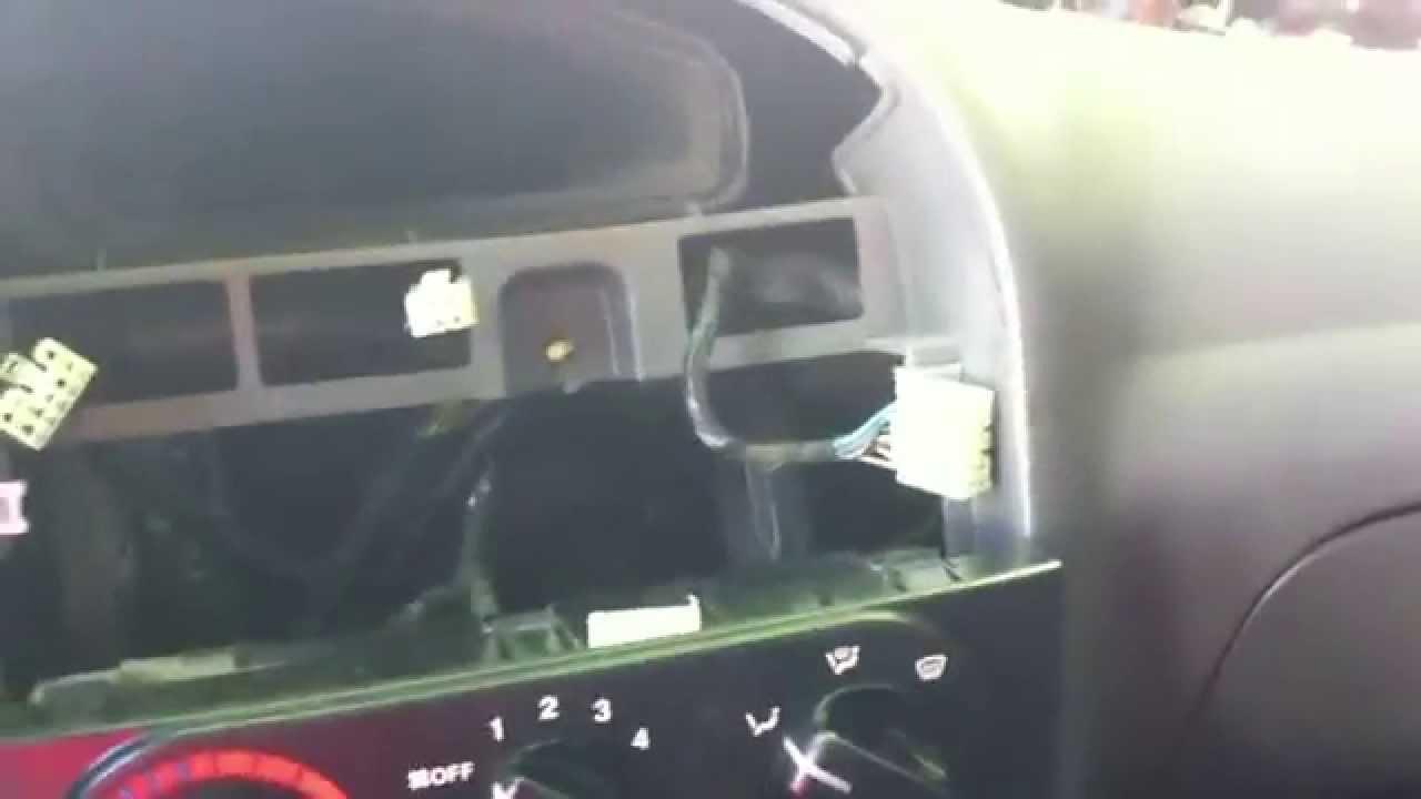 ПАПА КУПИЛ МНЕ НОВУЮ МАШИНУ - LANOS в City Car Driving + РУЛЬ .
