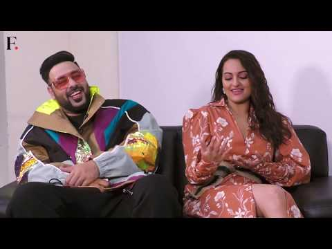 Sonakshi reveals the first time she received sex education and what she did after signing | SHOWSHA