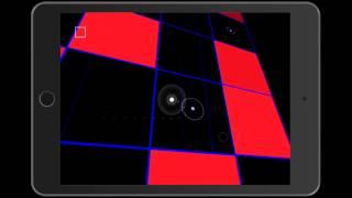Игра Nightgate геймплей (gameplay) HD качество