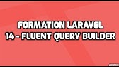 jQuery Query Builder in 5 minutes - YouTube