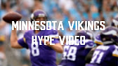 Minnesota Vikings Color rush jersey Aliexpress review Anthony Barr ... 2267efb03