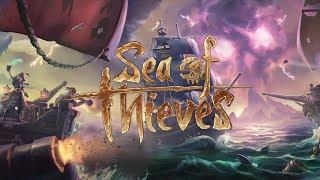 Sea of Thieves - Świnki