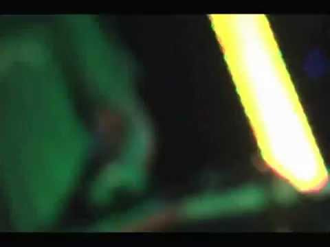 Animal Collective - Brother sport (Live @ Grrrnd Zero 2007)