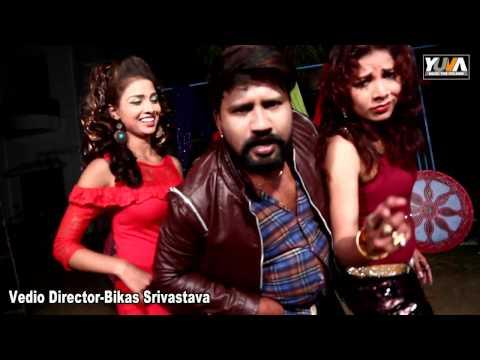 Juliya Ka Mangele - Basti Jila Ke Bhatar Magele - Amit Singh - Bhojpuri Hit Song 2017