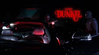 Nimo & Capo - DUNKEL (prod. von DTP) [Official Video]