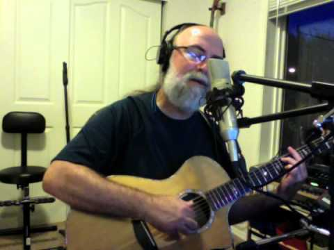 Crying In The Rain ( Howard Greenfield And Carole King) Cover