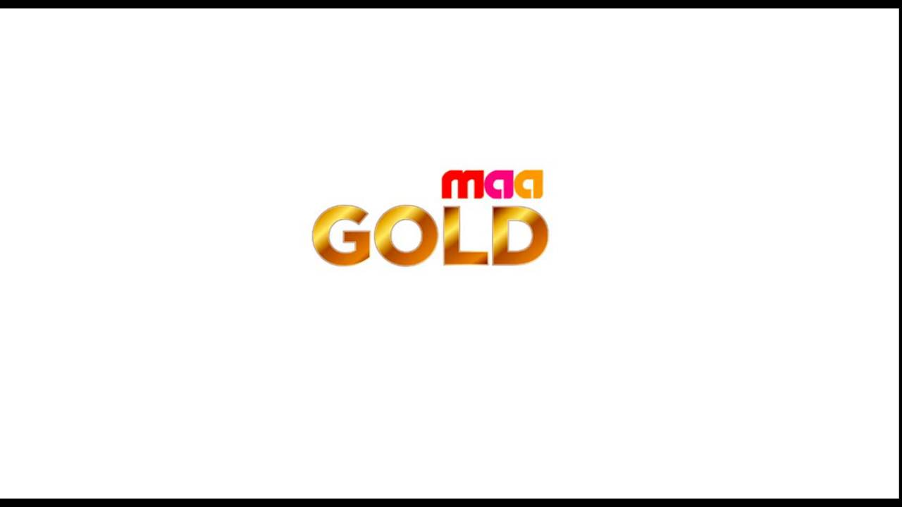 maa gold live streaming hd online shows episodes official tv
