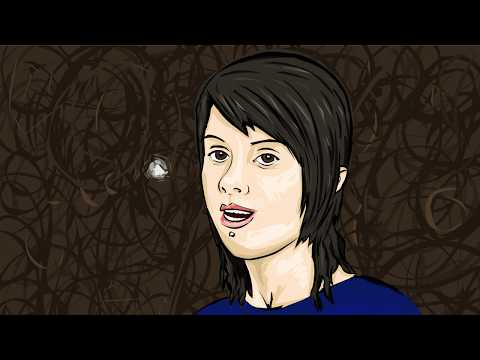 Tegan and Sara present The Con X: Covers – Nineteen – Hayley Williams of Paramore [OFFICIAL VIDEO]