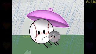 Don't rain on me (Bickel Speed Edit)
