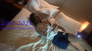 Hot Sexy New Hindi 2021|Romantic Music video|Latest Hindi Album|Bollywood New Free New Hot Video HD