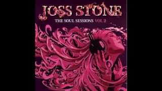 Joss Stone - I Got The (Blues)